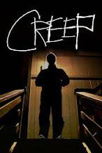 Creep (2014) [Vose]