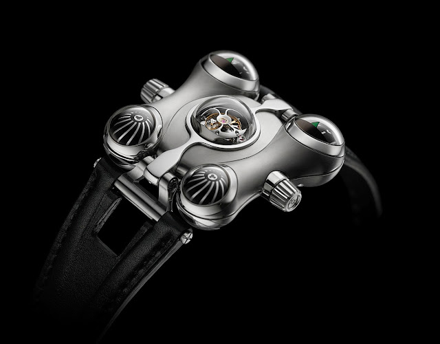 MB&F HM-64