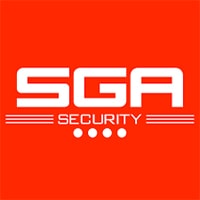 Apply 57 Security Guards Jobs in Geita at SGA Security Tanzania Limited
