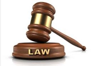 Hal yang Mempengaruhi Perkembangan Masyarakat Internasional sebagai suatu masyarakat hukum Internasional