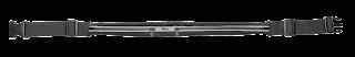 trust 20843 cintura per smartphone