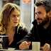 Before We Go (2014) segues Chris Evans from actor to director