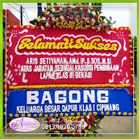 http://www.karanganbungadijakarta.com/ toko Bunga jakarta