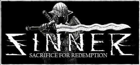 Перенос выхода Sinner: Sacrifice for Redemption