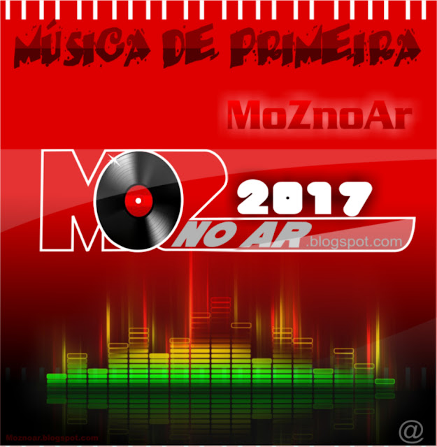 She Dont Know Mp3 Download: You Don't Know Me [Download Mp3
