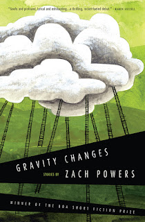https://www.boaeditions.org/products/gravity-changes