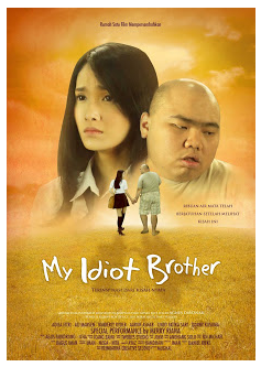 Download Film My Idiot Brother BluRay Ganool Movie