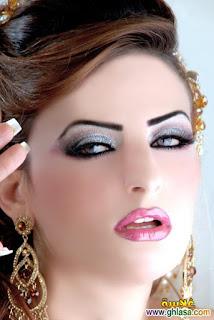 https://www.fasooka.com/2018/02/Photos-Makeup.html