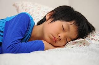 Jangan Sampai Bocorkan 6 Hal Ini Kepada Anakmu Nanti, Apalagi Nomor 5 yang Paling Penting