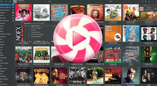 Como instalar o Lollypop no Ubuntu, Fedora, Debian, openSUSE e derivados!