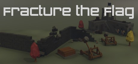 Fracture the Flag v1.4.4-ALiAS