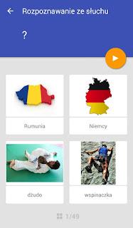 aplikacja multisłówka
