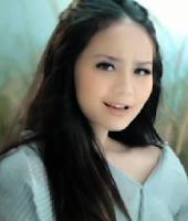 Chord dan Lirik Lagu Gita Gutawa - Sempurna