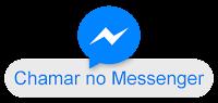Chamar no Messenger