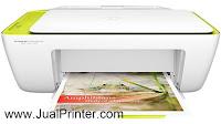 HP Deskjet 2135 INK Advantage, Tinta HP 680