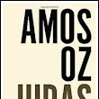 Book review: Judas by Amos Oz