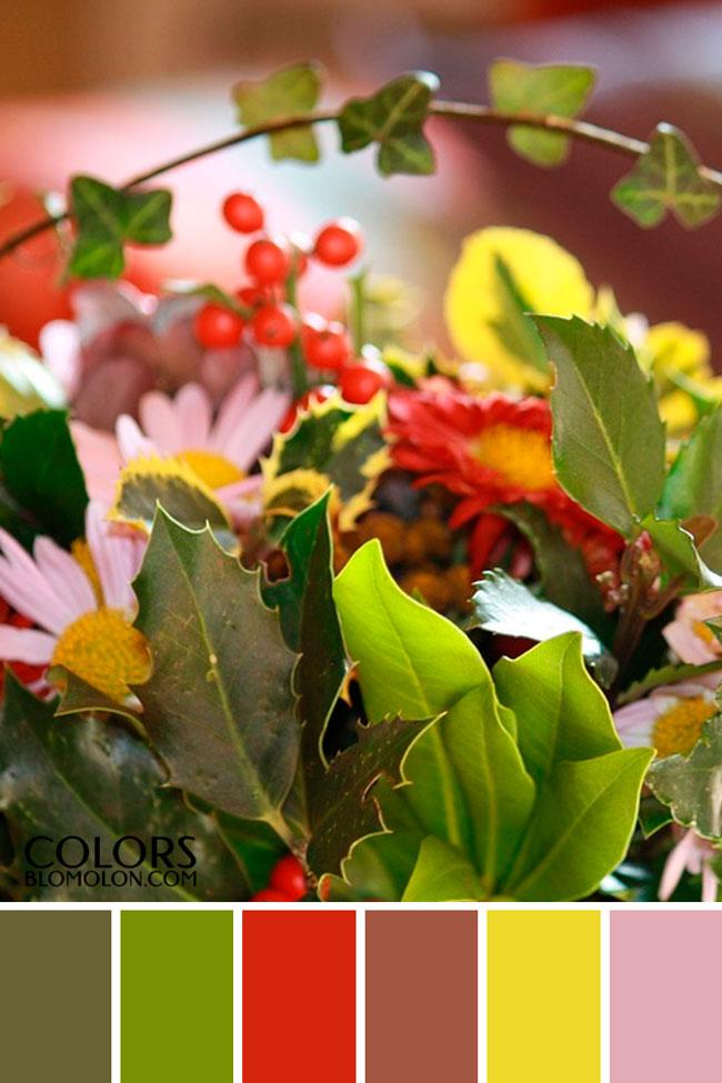 paletas_de_colores_variedad_de_temporada_4