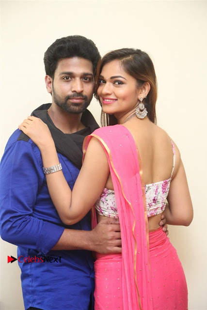 Nuvvu Nenu Osey Orey Press Meet Stills  0001.jpg