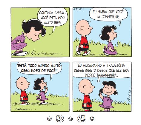 peanuts.png (472×420)