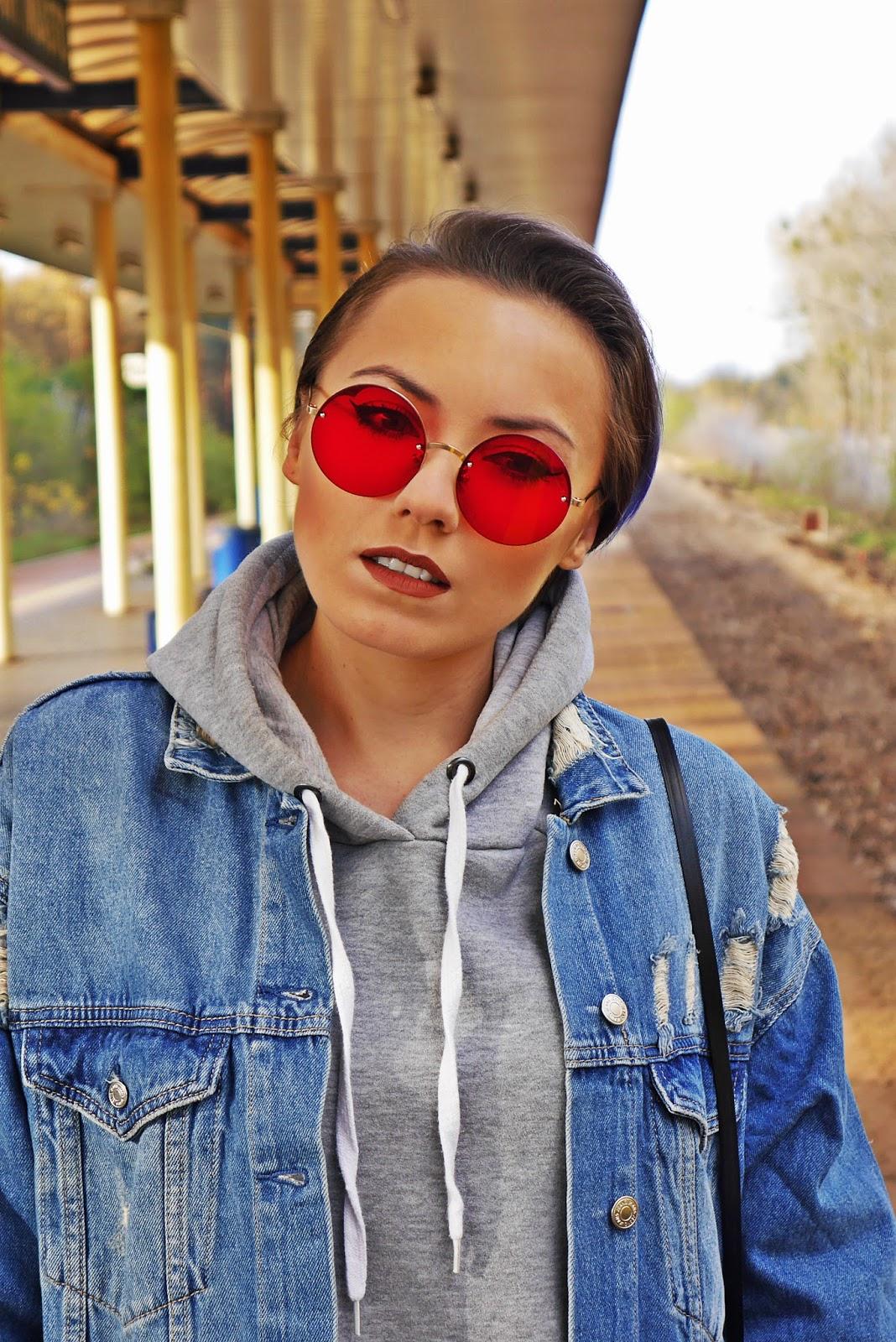 10_answear_denim_jacket_renee_buty_kozaki_za_kolano_karyn_log_modowy_101117