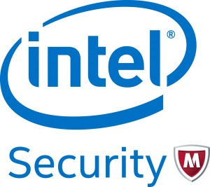 Intel Security Unifier Download For Windows 2017
