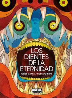 http://www.nuevavalquirias.com/los-dientes-de-la-eternidad-comic-comprar.html