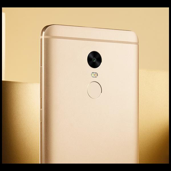 phone tech xiaomi redmi note 4 review