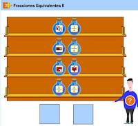http://www.educaplus.org/play-90-Fracciones-equivalentes-II.html
