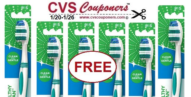 http://www.cvscouponers.com/2019/01/free-oral-b-toothbrush-cvs.html