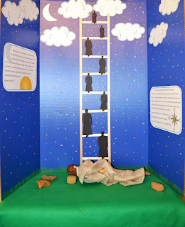https://www.biblefunforkids.com/2013/07/genesis-jacobs-ladder.html