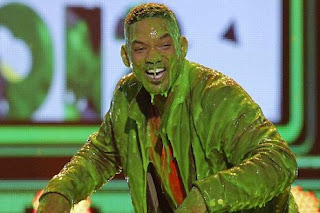 Image result for slimed nickelodeon