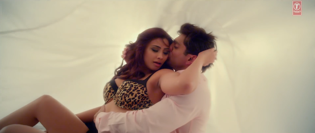 Hate Story 3 Hot Images 6