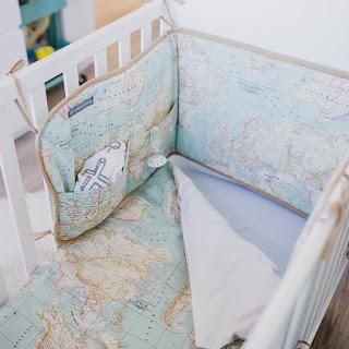 must have lista sueño bebé que necesita un bebe para dormir blog mimuselina consejos