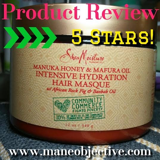 shea-moisture-manuka-honey-marufa-oil-hair-masque