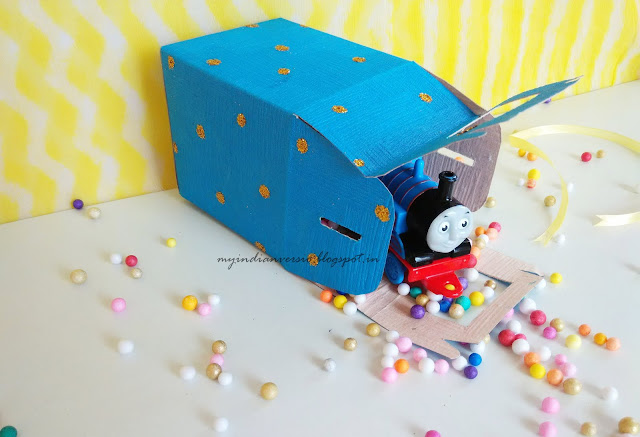 DIY-gift-box-bag-picture-tutorial