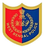 West Bengal Police Recruitments- post of Warder/Female Warder under Directorate of Correctional