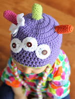 http://translate.googleusercontent.com/translate_c?depth=1&hl=es&rurl=translate.google.es&sl=en&tl=es&u=http://www.daisycottagedesigns.net/2013/01/free-monster-hat-crochet-pattern.html&usg=ALkJrhiDDPumcuFF0UHLwFl5kiJ3bEtAOQ