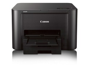 Canon MAXIFY iB4020 Driver Download, Wireless Setup and Review