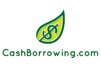 CashBorrowing.com