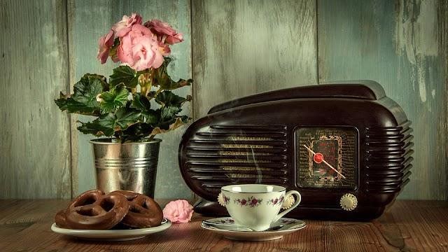 Rádios Vacaria RS