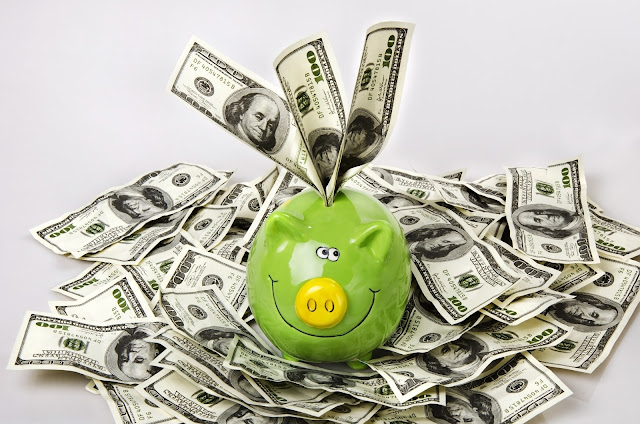Lifestyle Changes to Save Money  via  www.productreviewmom.com