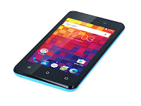 Smartfon Myphone C-Smart Pix z Biedronki