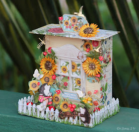 http://cardsandschoolprojects.blogspot.in/2017/05/3-d-garden-shed-with-little-critters.html