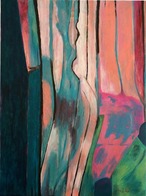 Oana-Singa-Art-Traveling-Aimlessly-acrylic-on-canvas
