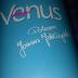 żel i maszynka do golenia marki venus - recenzja