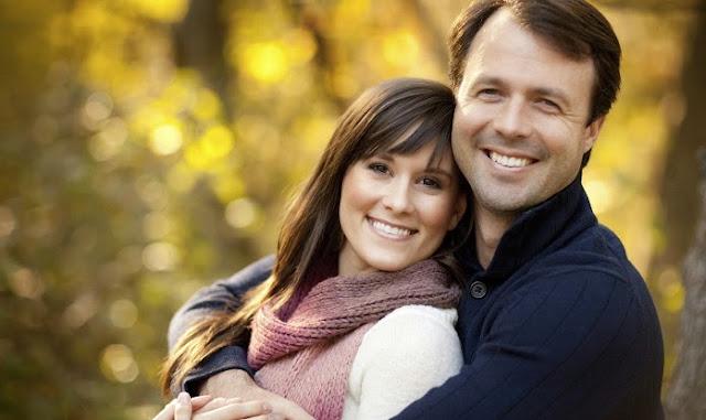 istri baik menurut islam, istri baik buruknya tergantung suami, istri baik hati, istri baik dimata suami, istri baik suami jahat, istri yang baik