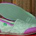 Harga Sepatu Kickers Wanita Model Terbaru