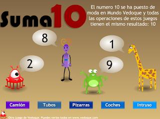 http://www.vedoque.com/juegos/juego.php?j=suma10
