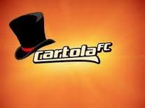 JÁ ESCALEI O BARRETAO COUNTRY PARA A RODADA 11 DO CARTOLA FC