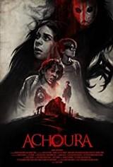 Imagem Achoura - Dublado
